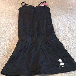 Dresses & Skirts - Runningskirts.com running dress NWT